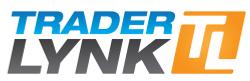 TraderLynk